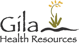 Gila Health Resources logo